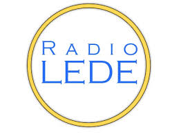 Radio Lede wat te doen muziek