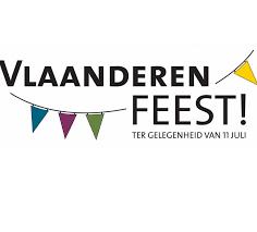 Vlaanderenfeest Lede wattedoeninlede