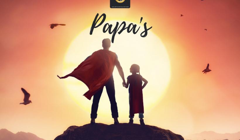 wat te doen in Lede vaderdag papadag papa vader