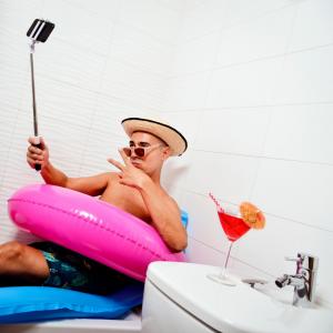 staycation 10 tips wat te doen in Lede