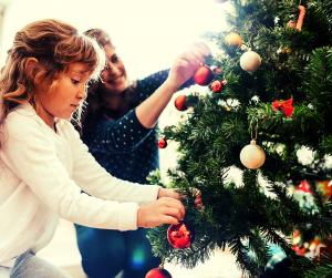 wat te doen herfst kerstmis Lede