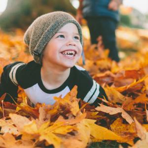 30 tips voor een heerlijke herfst