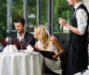 wat te doen lede restaurant herfst wild