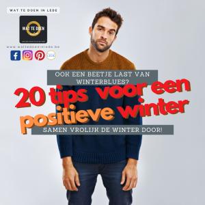 winterblues tips