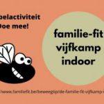 vijfkamp indoor familie