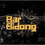 Bar Bidong Lede
